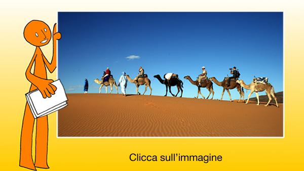 slide-marocco-cornice